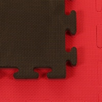 Jigsaw Judo Mats  (20mm Standard Finish)