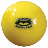 Merican Indoor Hockey Ball