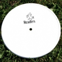 Inner Field Markers (Pack x 10)