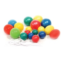 Large Ball Pack