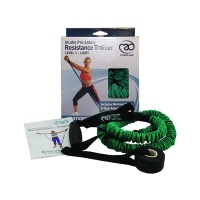 Fitness Mad Safety Resistance Trainers