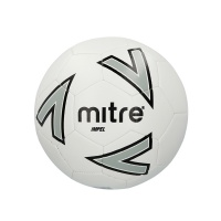 Mitre Impel Midi Training Ball 2018 Size 2