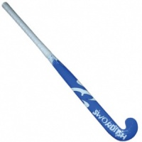 Mercian Swordfish Indoor Hockey Stick 36''