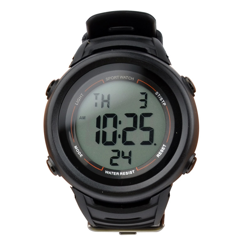 Timing In Sport Pro 322 Wrist Stopwatch